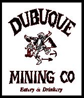Dubuque Mining Company